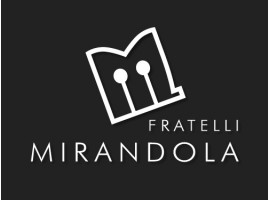 MOBILIFICIO MIRANDOLA